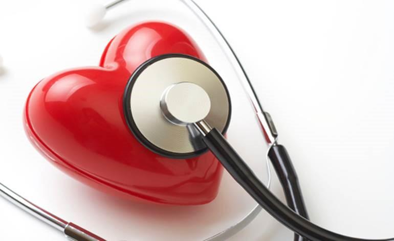 heart-d-p